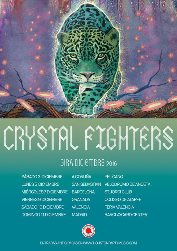 crystal-fighters-espana-2016