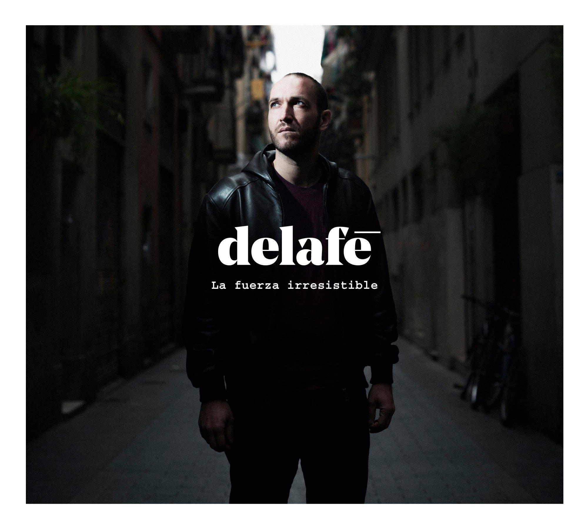 delafe_la_fuerza_irresistible-portada