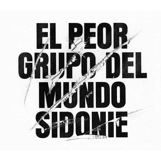 el_peor_grupo_del_mundo