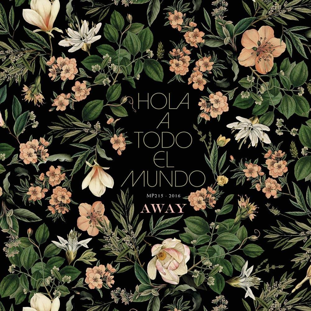 hola_a_todo_el_mundo_away-portada