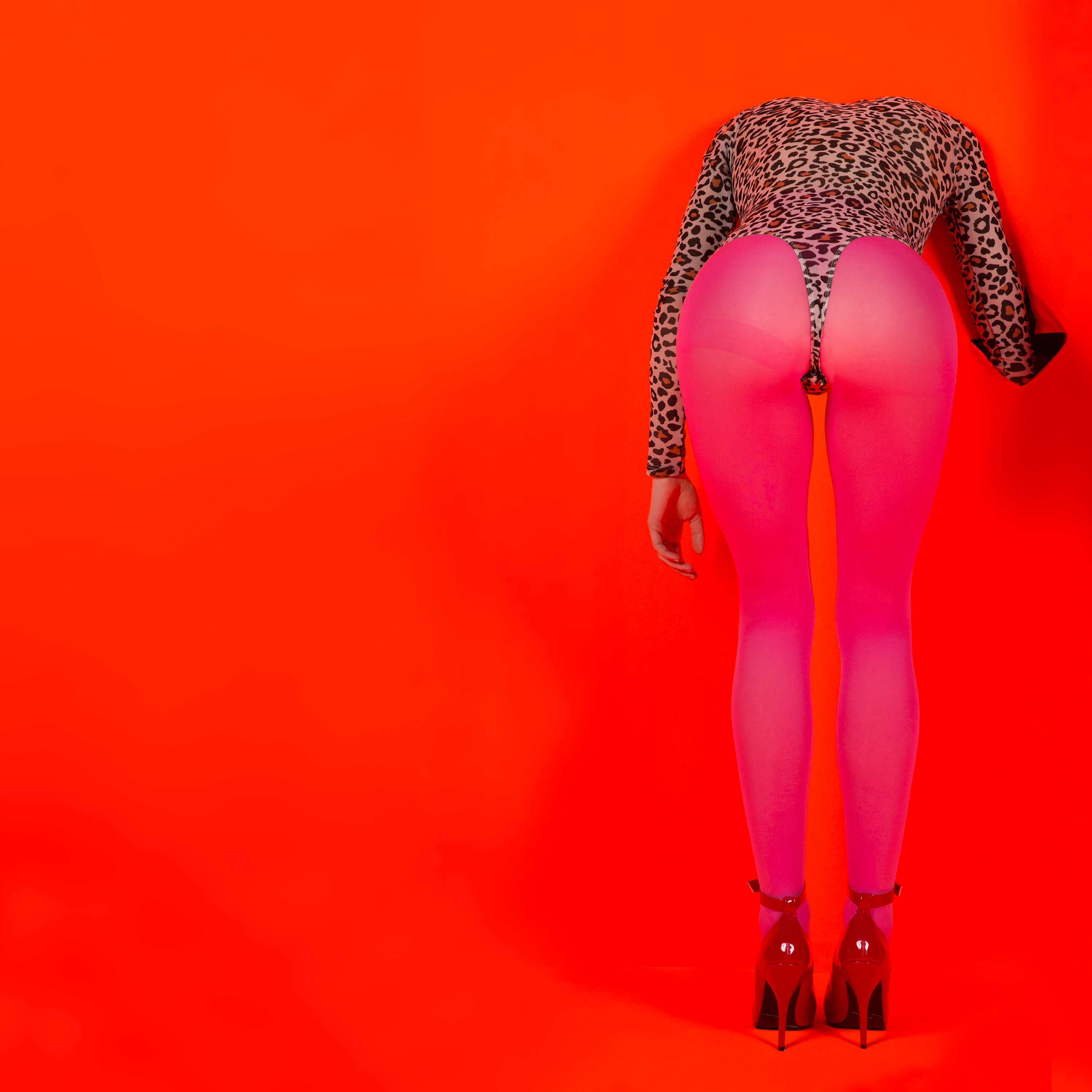 crítica masseduction