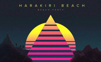 critica harakiri beach party