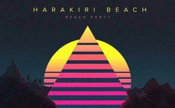 critica harakiri beach party