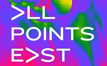 all points east festival primavera sound