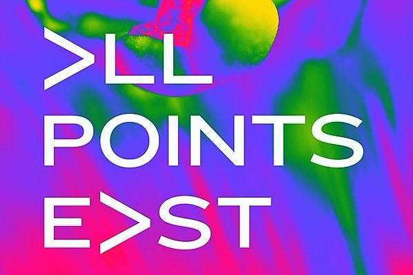 all points east festival primavera sound