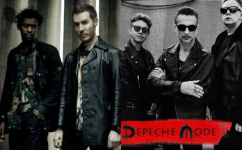 massive attack depeche mode mad cool 2018