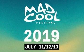 mad-cool-2019