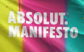 absolut manifesto madrid