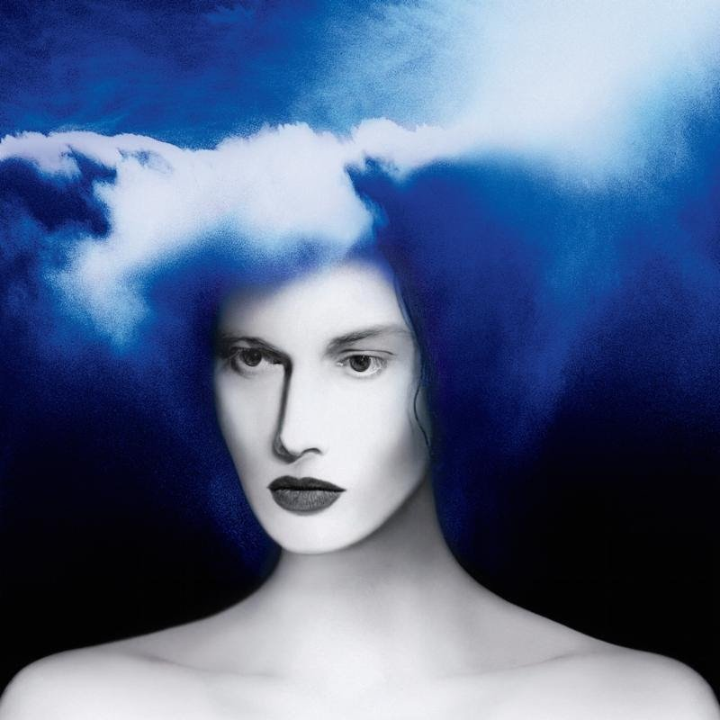 nuevo disco jack white boarding house reach
