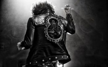 bunbury sonorama ribera 2018 cartel