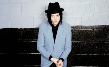 jack white nuevo disco boarding house reach