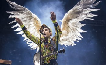 sufjan stevens nominado al oscar a mejor cancion original