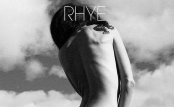 critica nuevo disco rhye blood