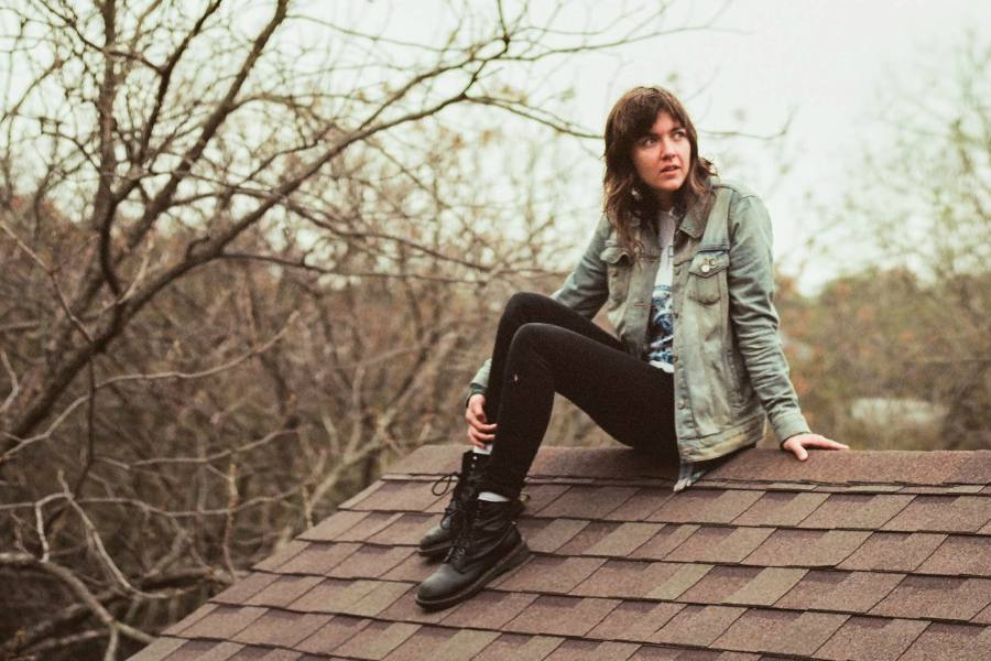 courtney barnett nuevo disco nueva cancion