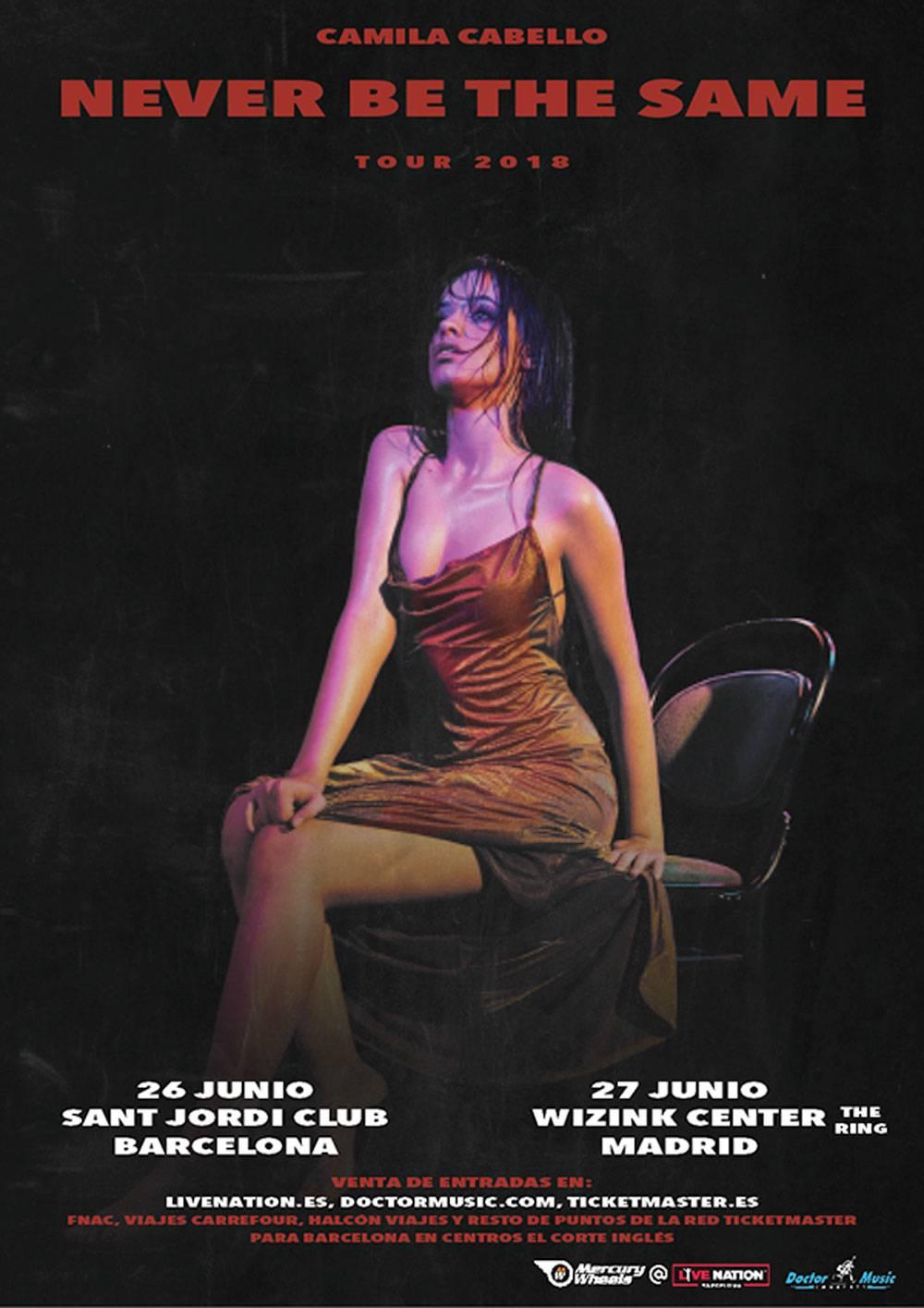 entradas-camila-cabello-concierto madrid