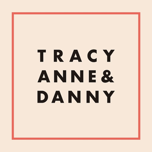tracyanne and danny camera obscura nueva disco