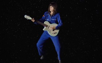 courtney barnett nueva cancion need a little time