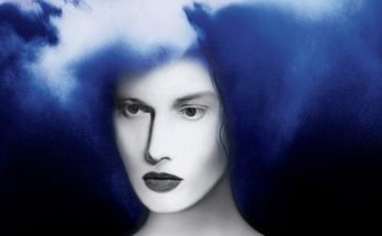 critica boarding house reach jack white nuevo disco