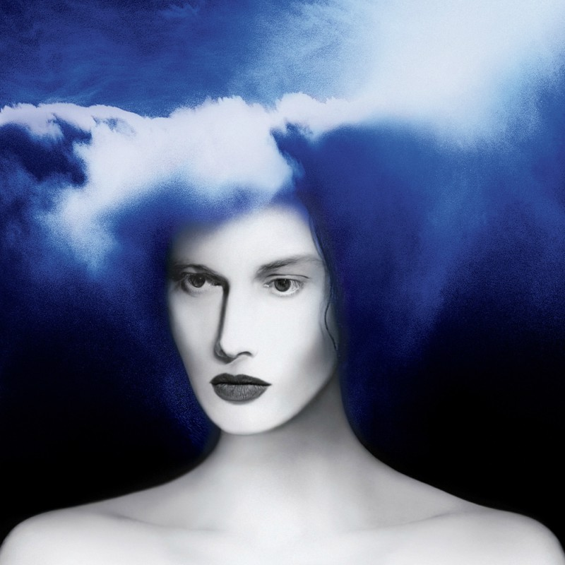 critica boarding house reach jack white