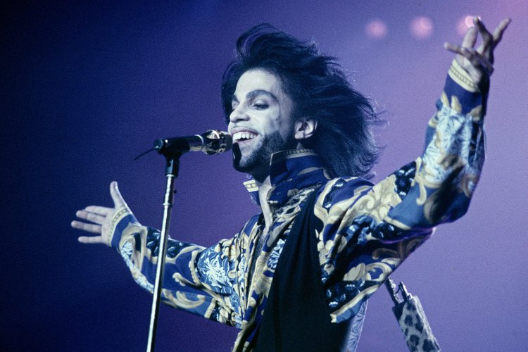 prince lanza version estudio nothing compares 2 u