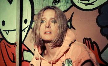 roisin murphy nueva cancion all my dreams innocence