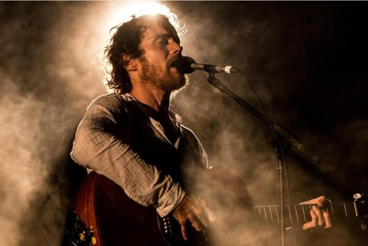 cronica damien rice madrid price