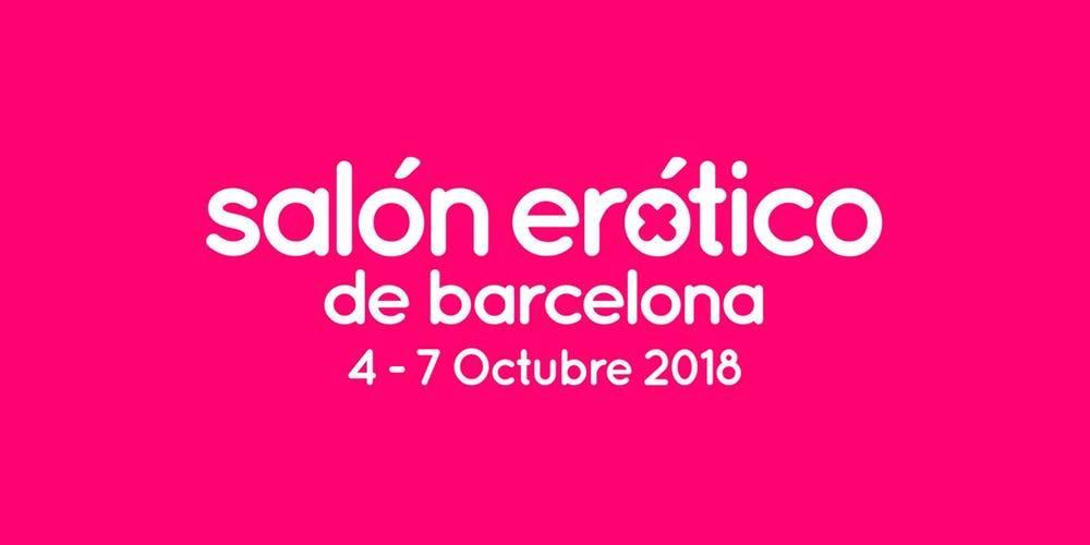 salon erotico barcleona seb 2018