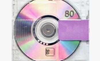 nuevo disco kanye west yandhi