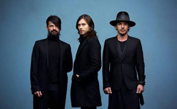 30 seconds to mars arenal sound
