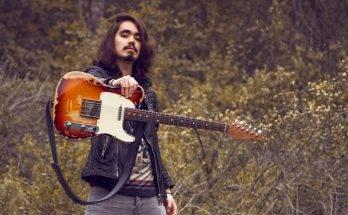 promesas asato guitarra