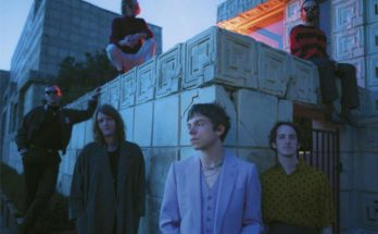 mad cool festival 2020 nuevas confirmaciones foals cage the elephant refused richard hawley wolf alice